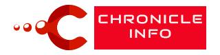Chronicle-info