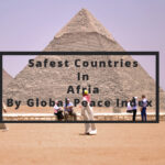 Safest-Countries-In-Africa